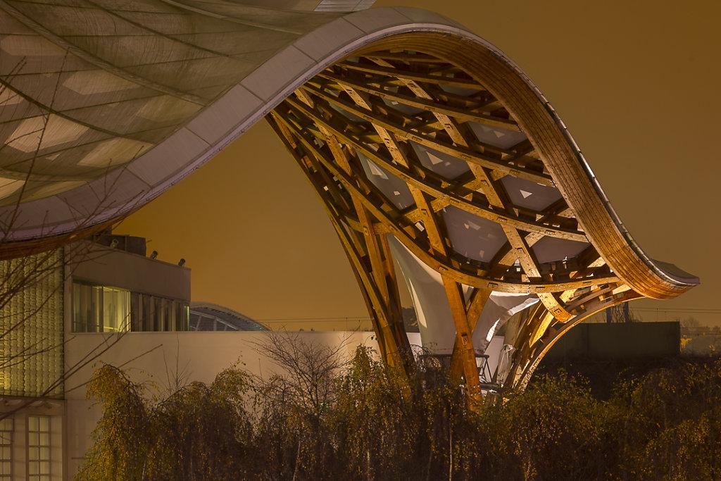 F15 : Centre Pompidou