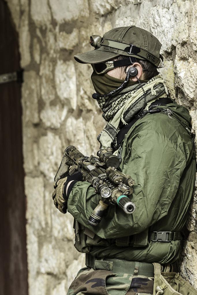Wargames-Airsoft-Michel-WEILAND-16042016-MG-3580.JPG