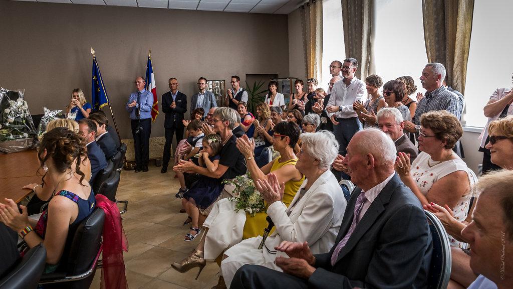 Mariage-Alexandra-Fabrice-A-Mairie-08072017-MG-7060.JPG