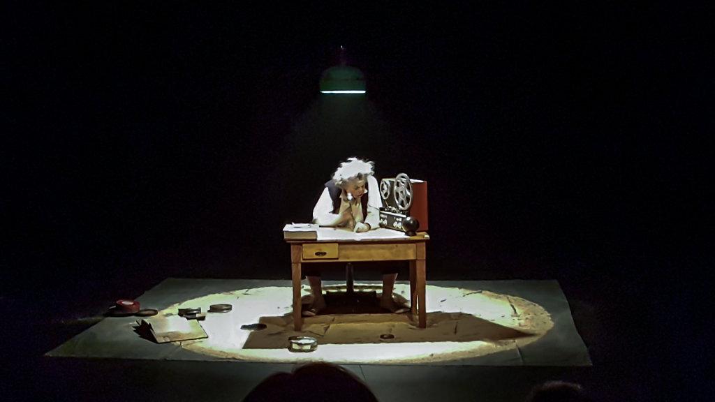 Vernissage-Expo-Memoires-Vivantes-Pablo-Picasso-3101201820180131-185635.JPG