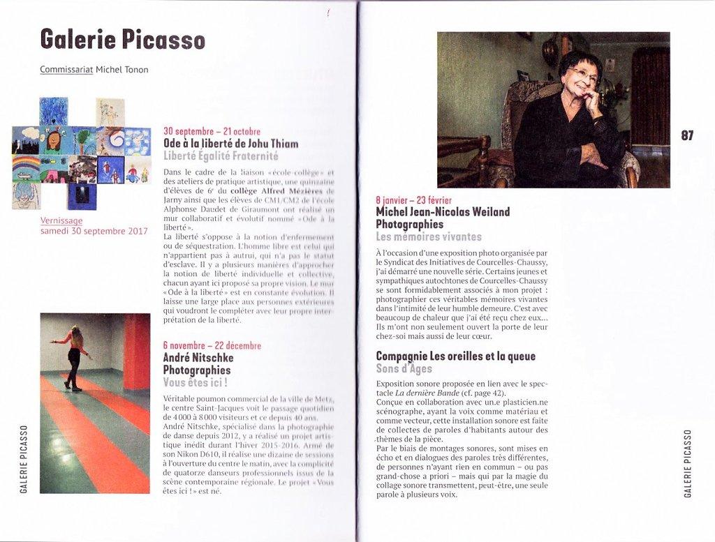 Expo-photo-Les-Memoires-Vivantes-du-Ravenez-Salle-Pablo-Picasso.jpg