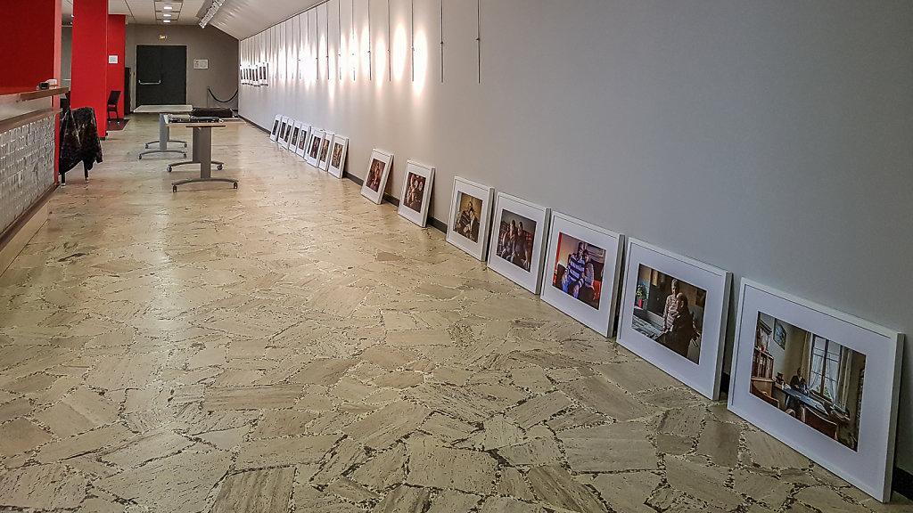Memoires-Vivantes-Galerie-Pablo-Picasso-Instal-0401201820180104-120844.JPG