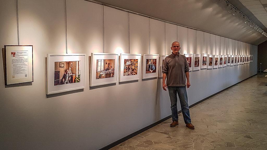 Memoires-Vivantes-Galerie-Pablo-Picasso-Instal-0401201820180104-141717.JPG