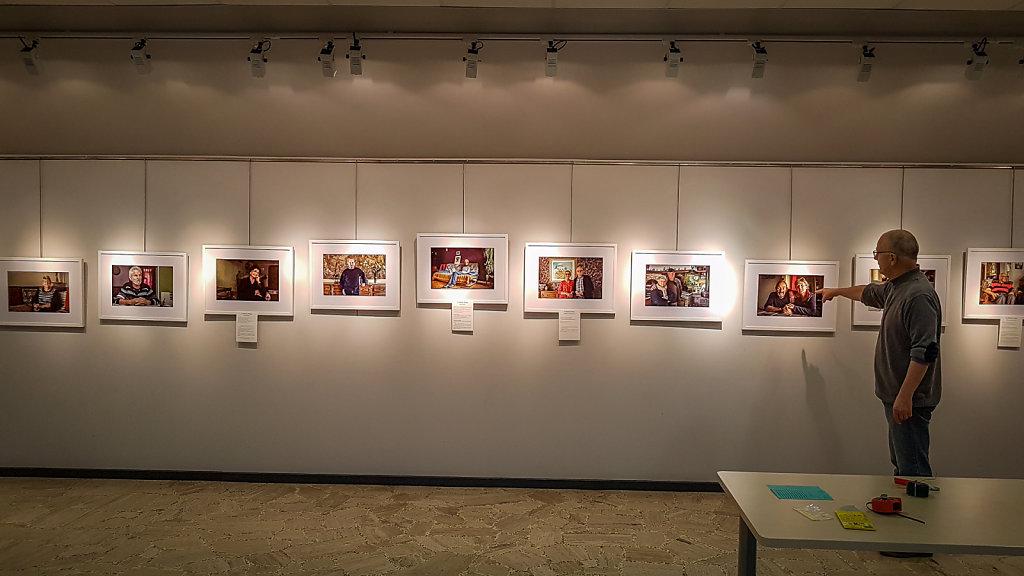 Memoires-Vivantes-Galerie-Pablo-Picasso-Instal-0401201820180104-162714.JPG