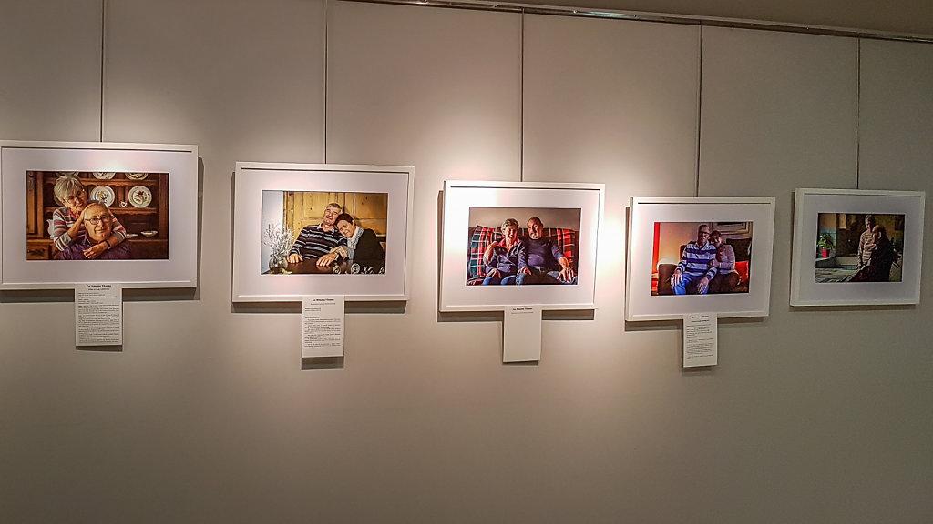 Memoires-Vivantes-Galerie-Pablo-Picasso-Instal-0401201820180104-165514.JPG