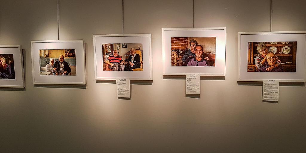 Memoires-Vivantes-Galerie-Pablo-Picasso-Instal-0401201820180104-165519.JPG