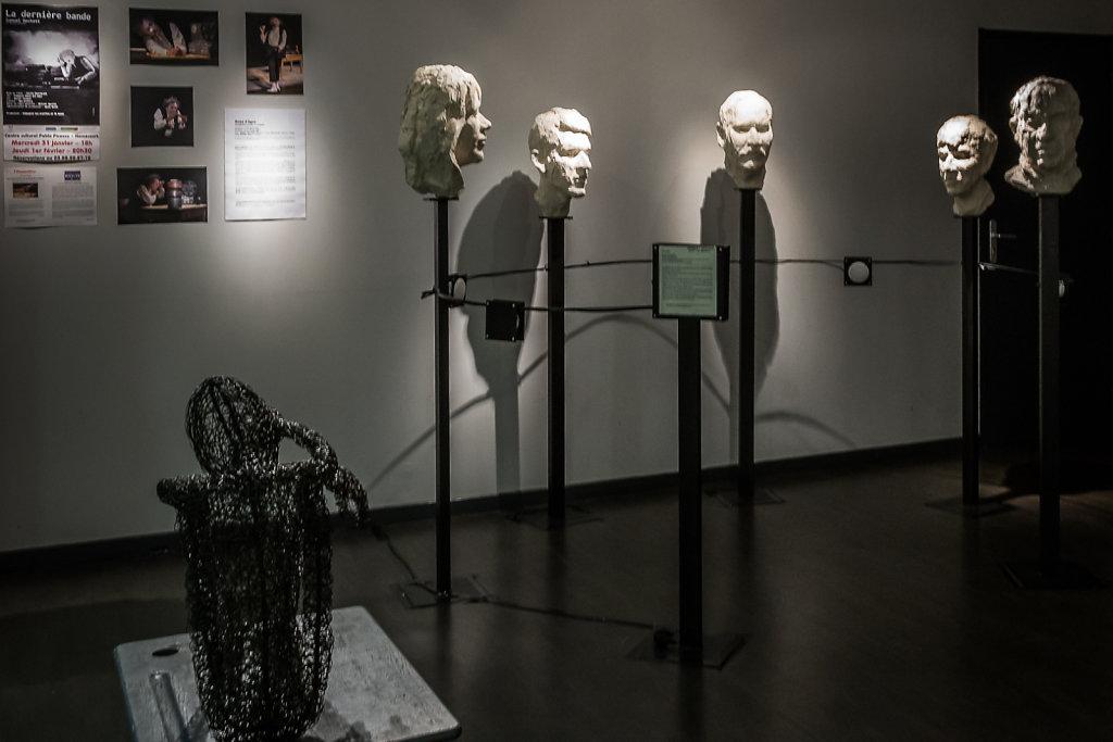 Memoires-Vivantes-Galerie-Pablo-Picasso-Instal-04012018-MG-0862.JPG
