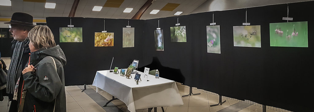 Expo-ST-PRIVAT1003201820180310-165607.JPG