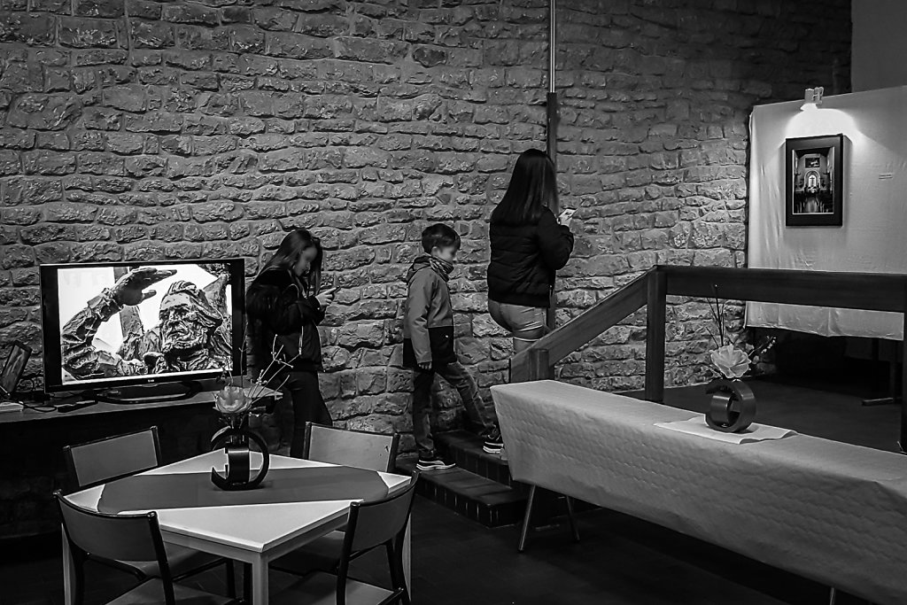 Expo-ST-PRIVAT1003201820180310-151808-2.JPG