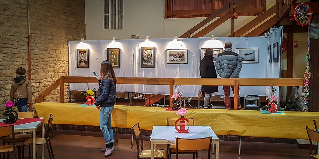 Expo-ST-PRIVAT1003201820180310-151730.JPG