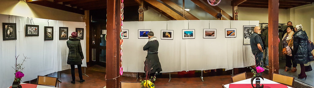 Expo-ST-PRIVAT1003201820180310-151759.JPG