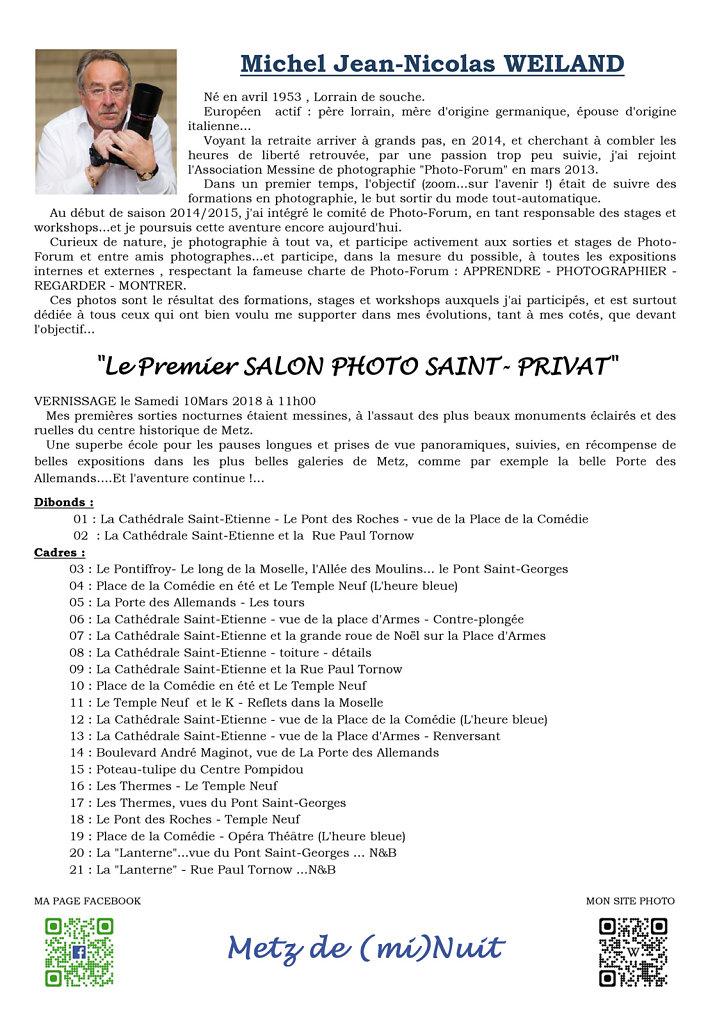 SAINT-PRIVAT-Presentation-A4.jpg