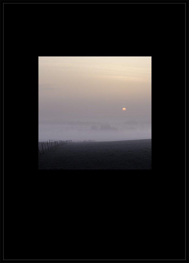 PPI-paysages-poetiques-carre-couleur-soleil.jpg