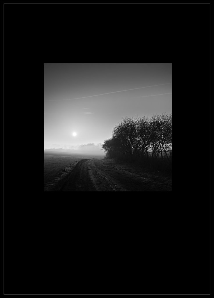 PP2-paysages-poetiques-carre-NB.jpg