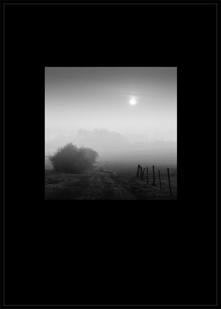 PP3-paysages-poetiques-carre-NB.jpg