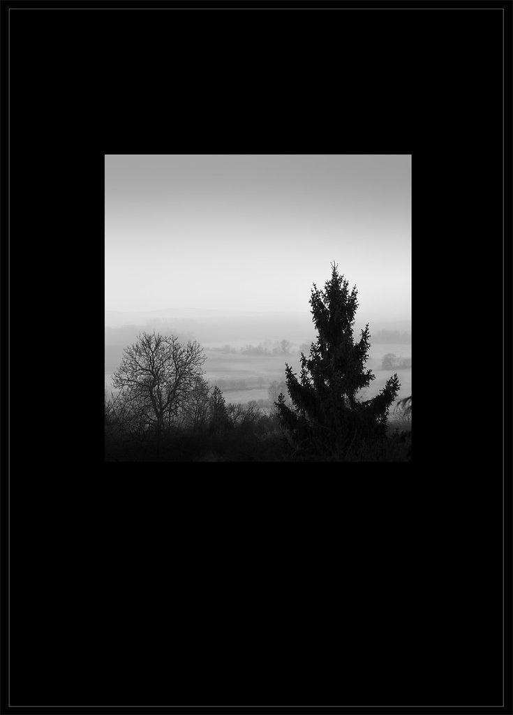 PP5-paysages-poetiques-carre-NB.jpg