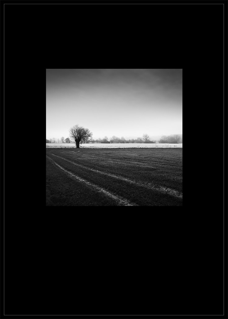 PP6-paysages-poetiques-carre-NB.jpg