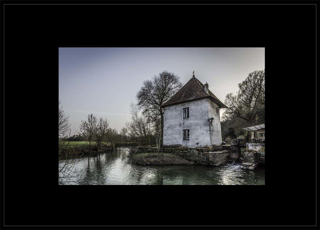 Moulin-de-Bonfey-Landonvillers-paysages-poetiques-couleur-50x70.jpg