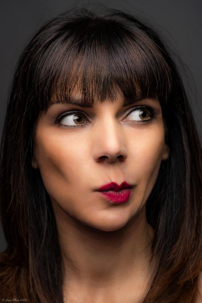 Melanie-Studio-Emotions-Amour-DSC00505-pp23-juin-2020.jpg