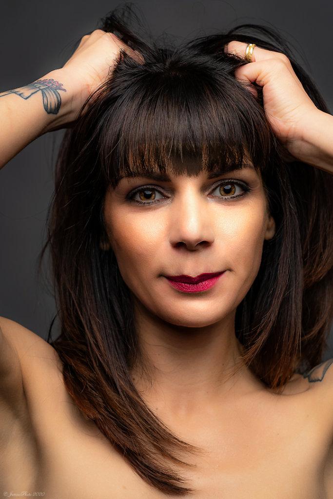 Melanie-Studio-Emotions-Amour-DSC00498-pp23-juin-2020.jpg