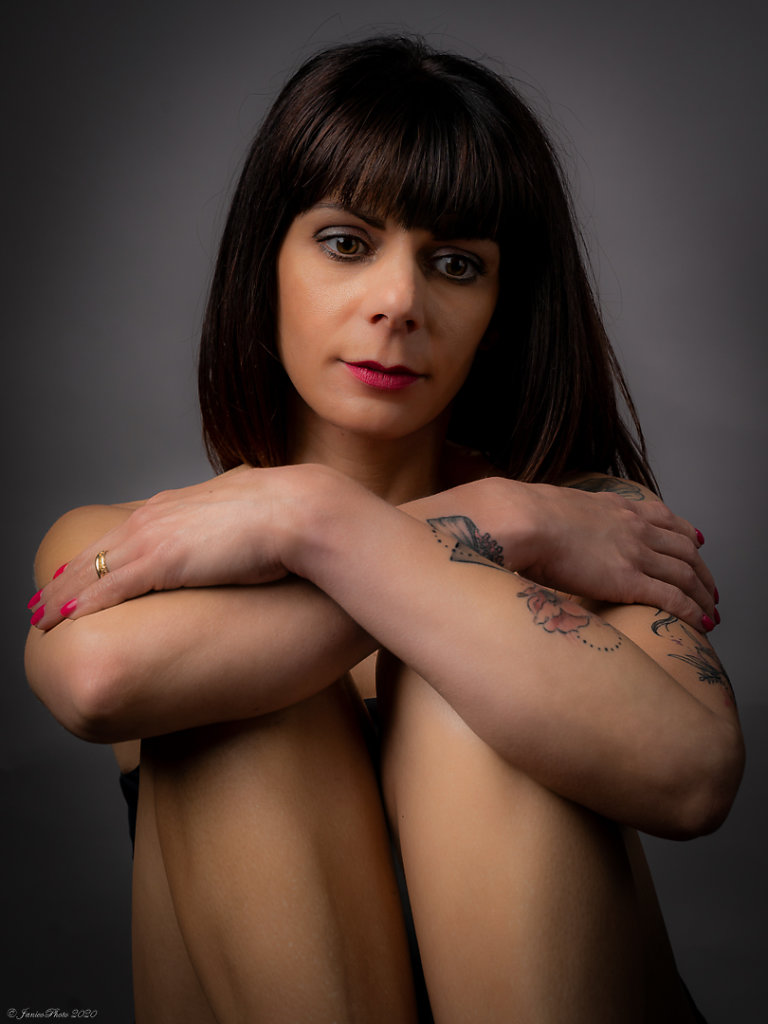 Melanie-Studio-Emotions-LASSITUDE-DSC00633-23-juin-2020-ppDSC00559-2-pp-Modifier23-juin-2020.jpg