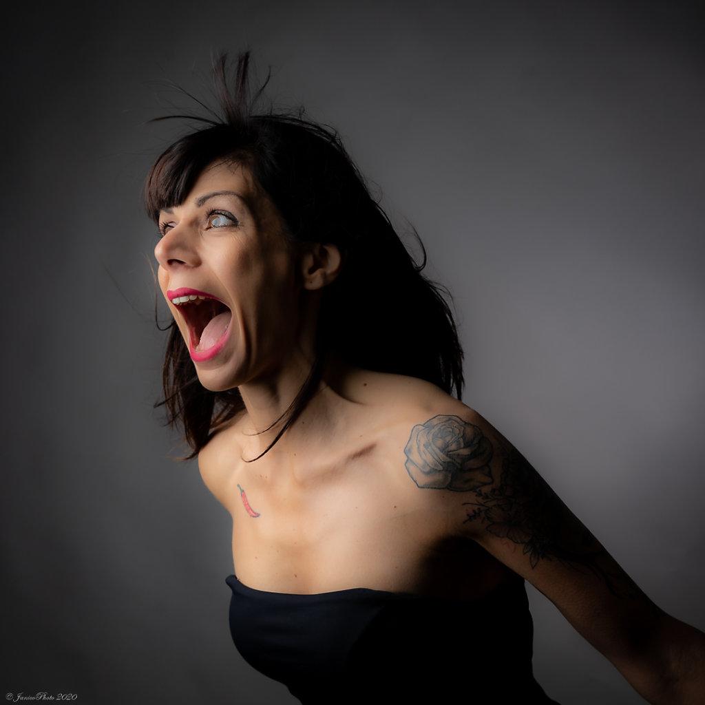 Melanie-Studio-Emotions-Peur-DSC0054123-juin-2020.jpg