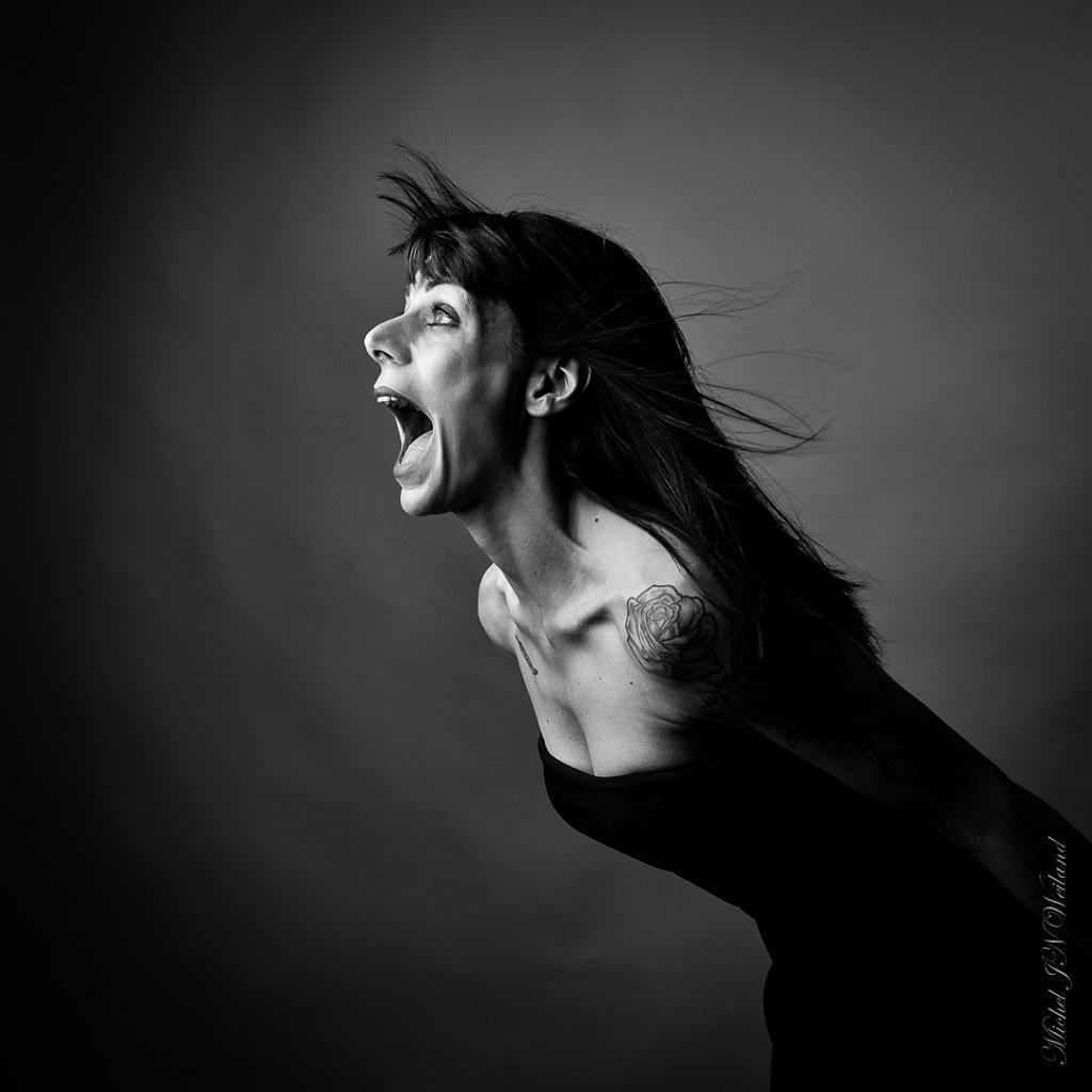 Melanie-Studio-Emotions-Colere-DSC00537-Modifier-Modifier-Modifier23-juin-2020.jpg