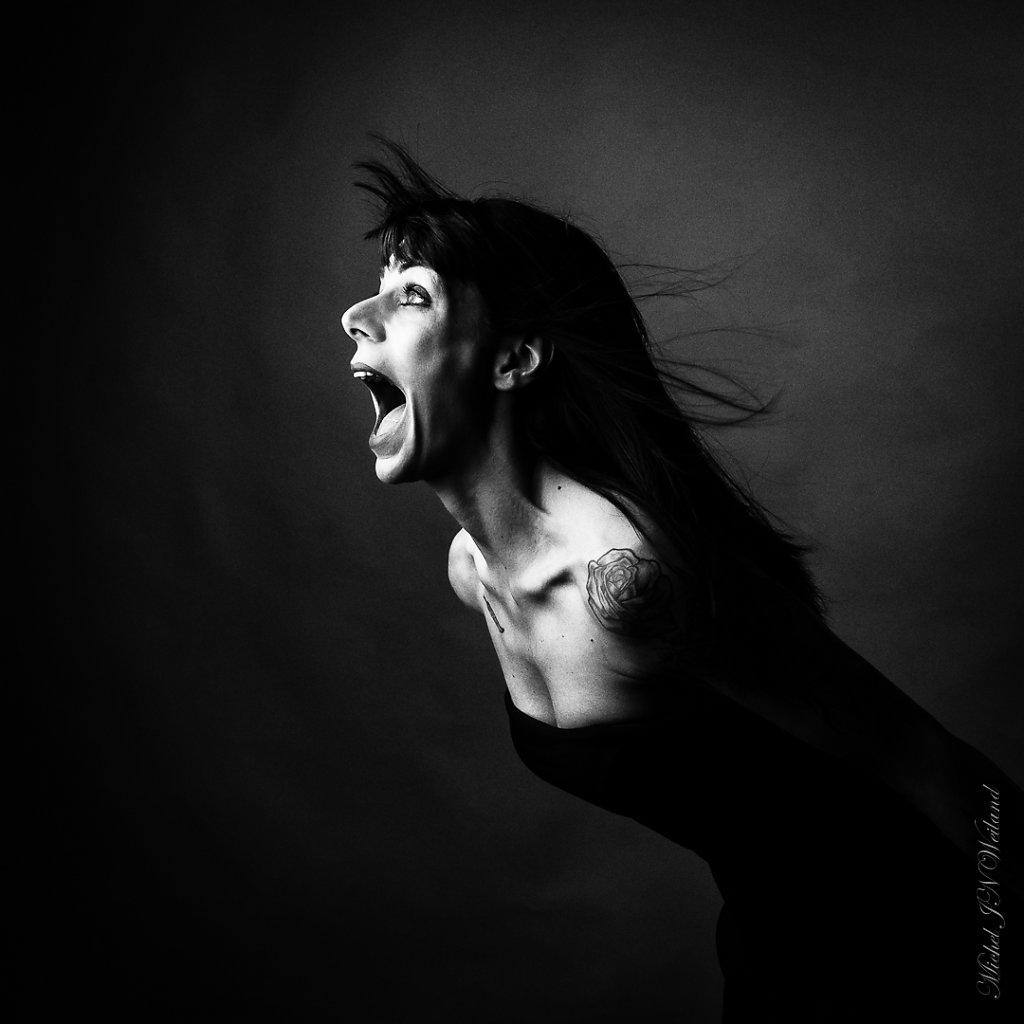 Melanie-Studio-Emotions-Colere-DSC00537-Modifier-Modifier-Modifier-223-juin-2020.jpg