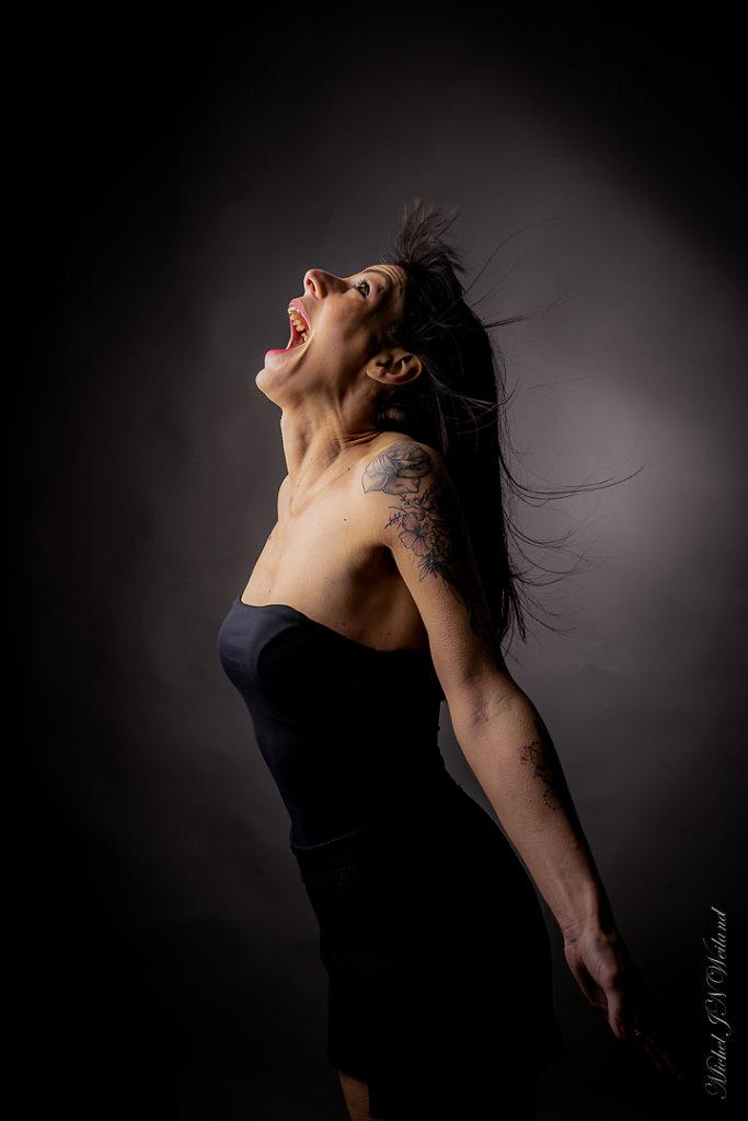 Melanie-Studio-Emotions-Colere-DSC00547-Modifier23-juin-2020.jpg