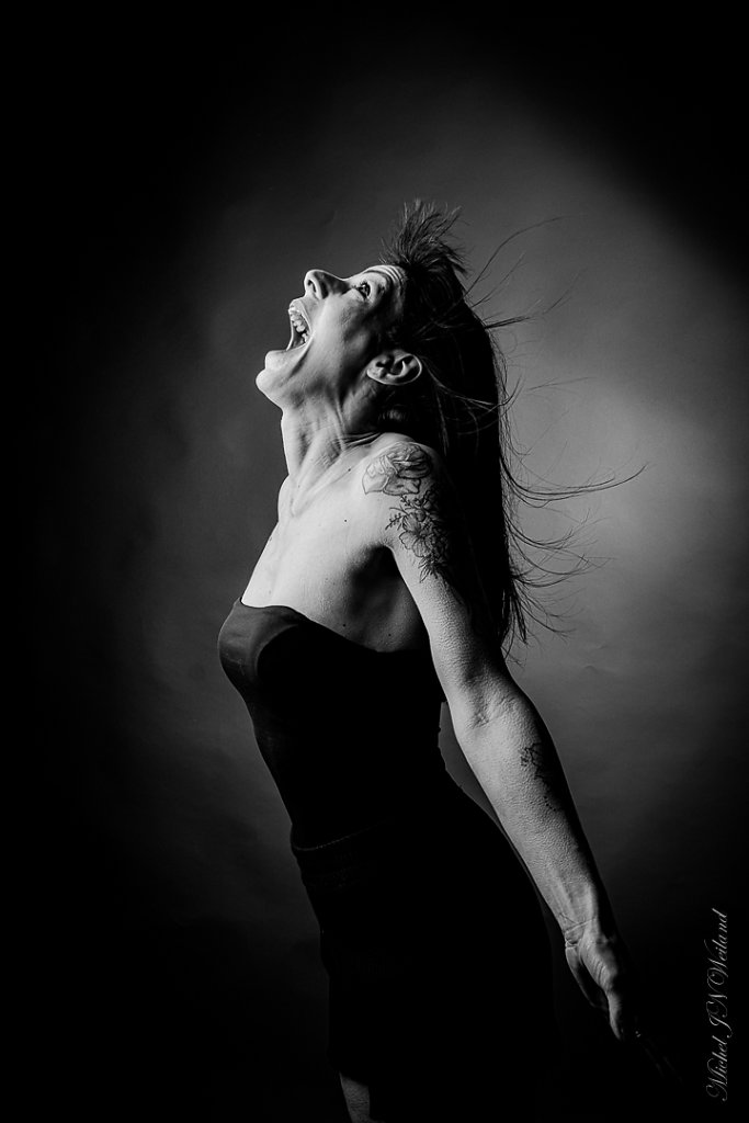 Melanie-Studio-Emotions-Colere-DSC00547-Modifier-Modifier23-juin-2020.jpg