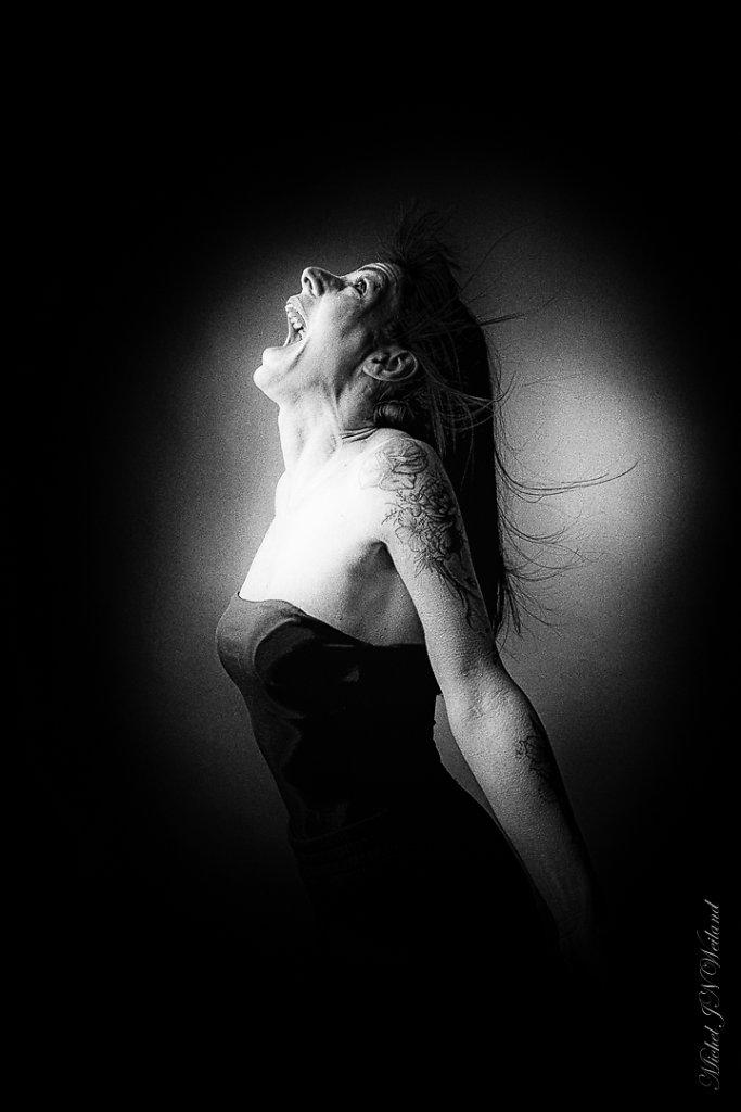 Melanie-Studio-Emotions-Colere-DSC00547-Modifier-Modifier-223-juin-2020.jpg