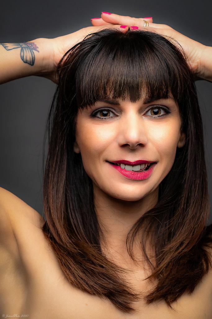 Melanie-Studio-Emotions-Amour-DSC00507-pp23-juin-2020.jpg