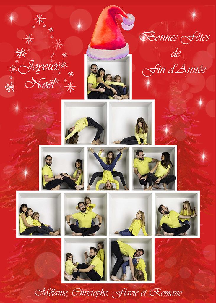 JanicoPhoto-Box-Melanie-Carte-de-Noel-JAUNE-Basse-def-format-10x15.jpg