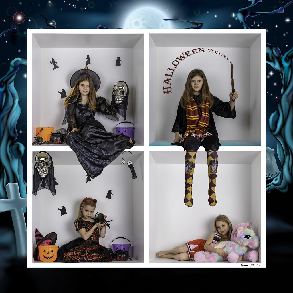 JanicoPhoto-PhotoBox-Halloween-Flavie-Romane-4x4-carretexte-fond-bleu.jpg