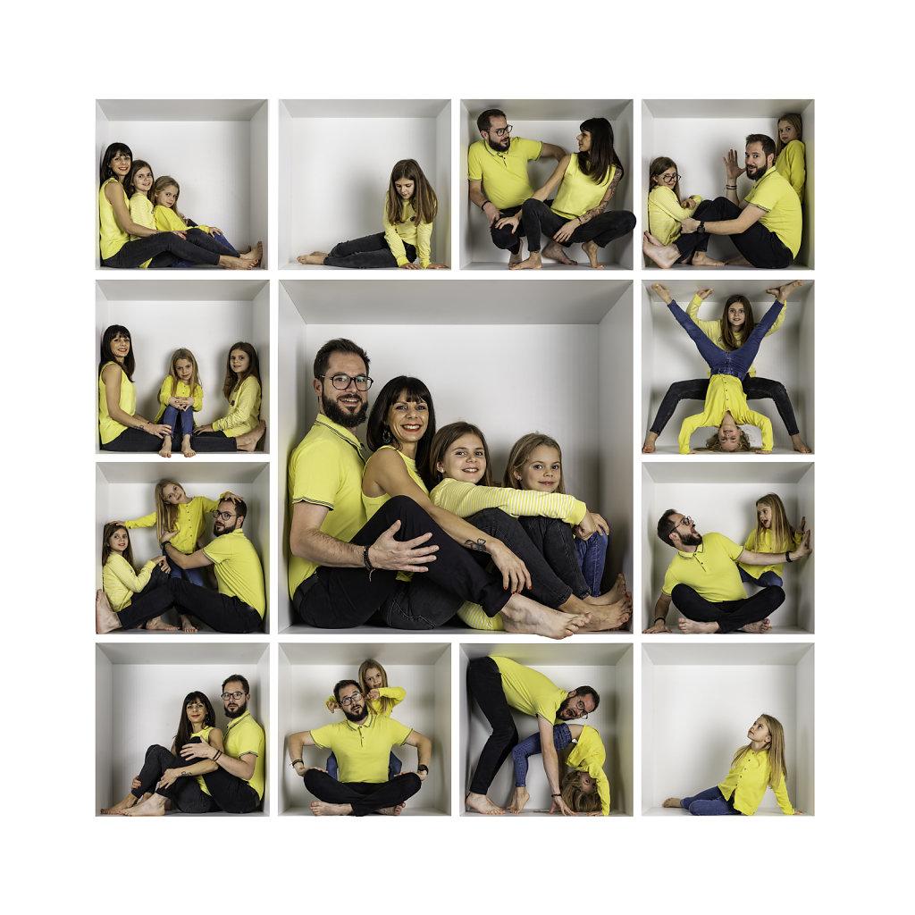JanicoPhotoBox-Melanie-Jaune-12-1-carre.jpg